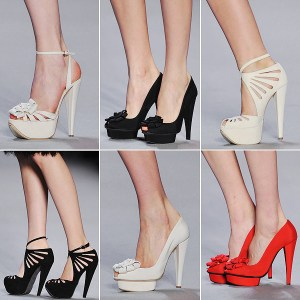 Fashion-Shoes-High-Heels-Trends-2012-For-Women