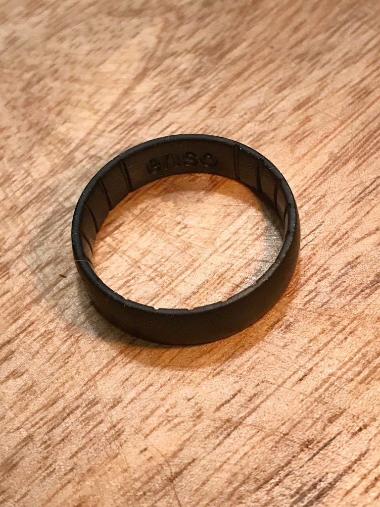 Enso Rings Review
