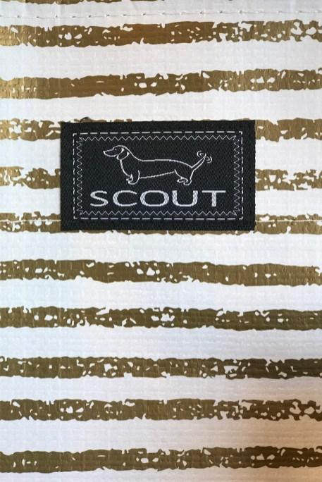 Scout logo L
