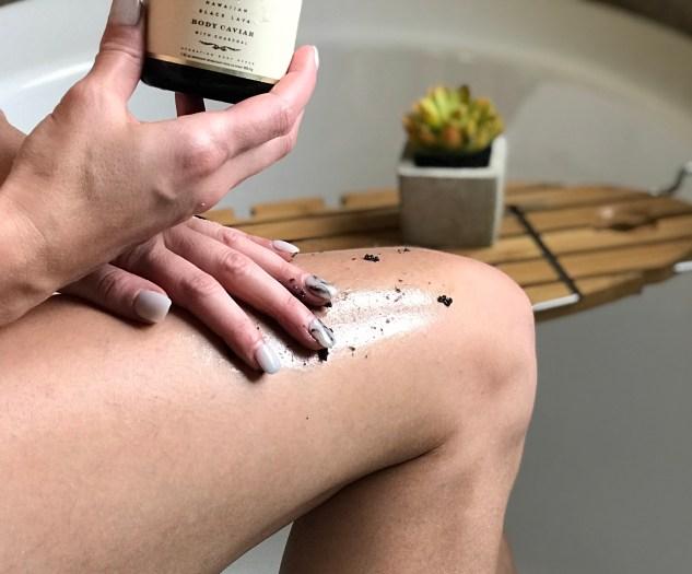 Marianella Body Caviar2