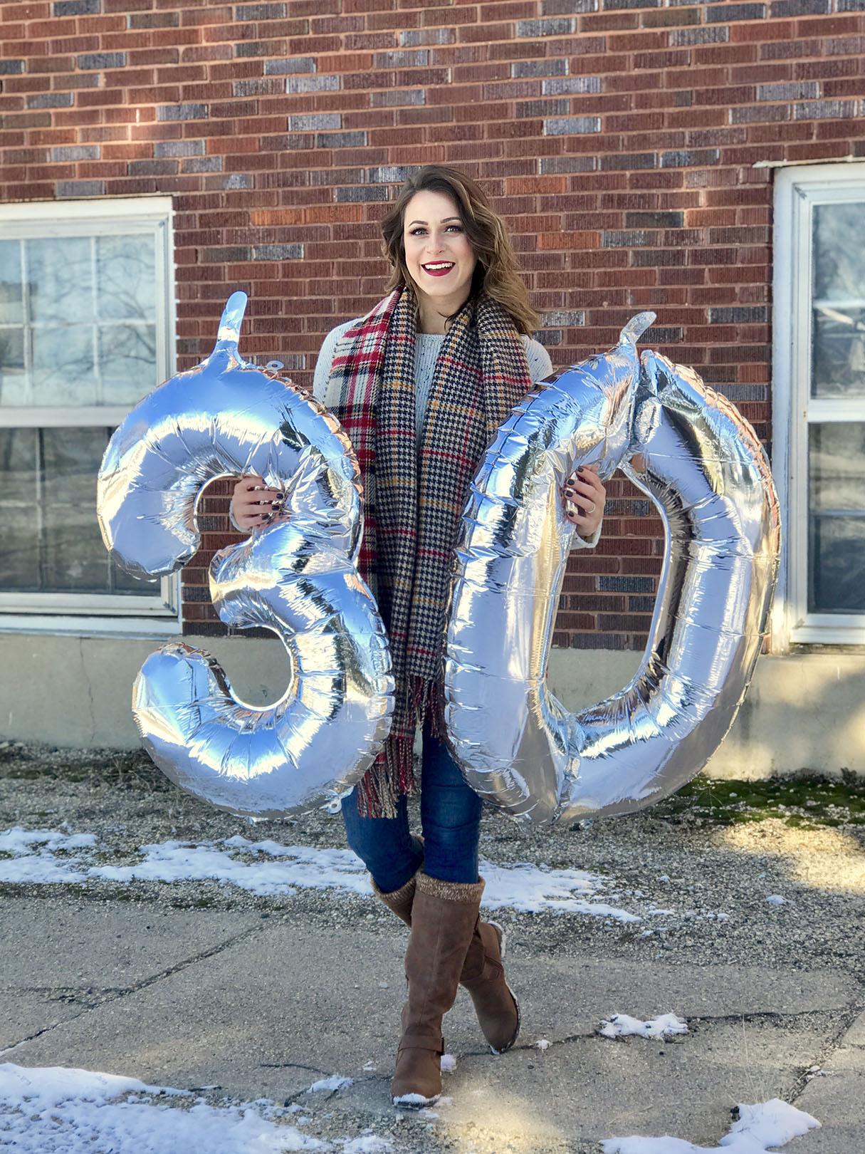 I'm 30_Ashley.