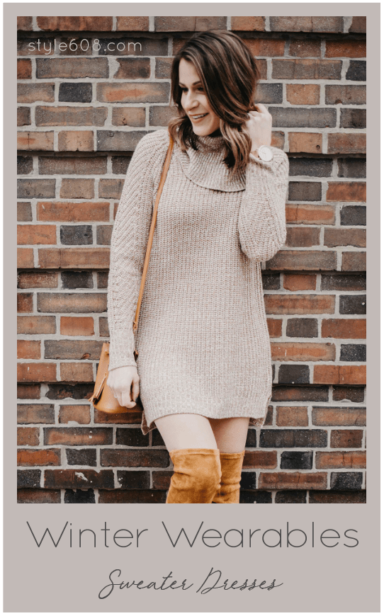 Winter Wearables :: Sweater Dresses.png