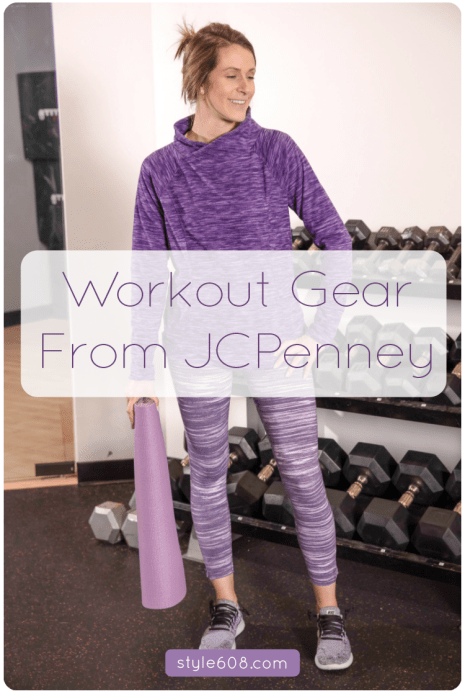 Workout Gear From JCPenney.png