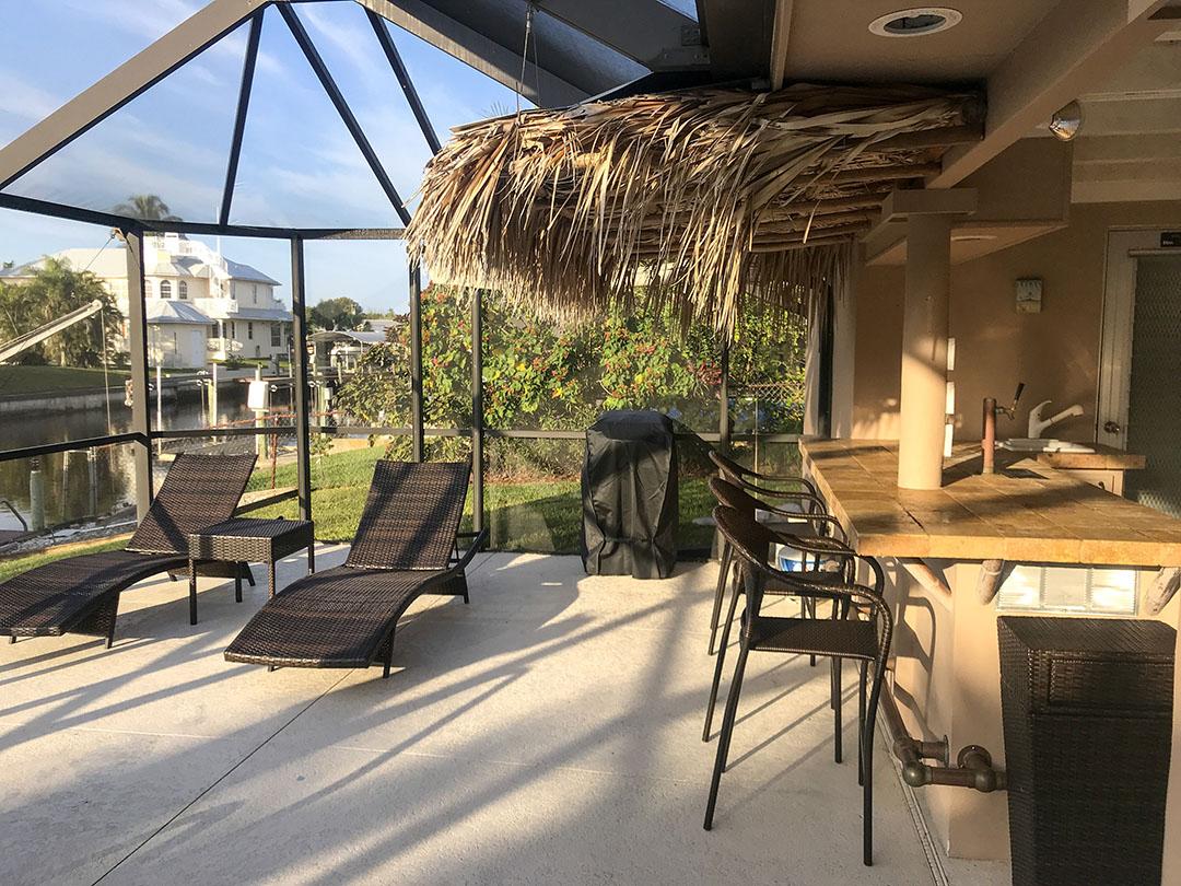 Airbnb Lanai
