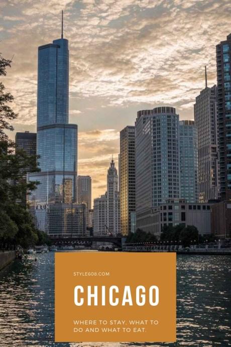 Chicago Travel.jpg