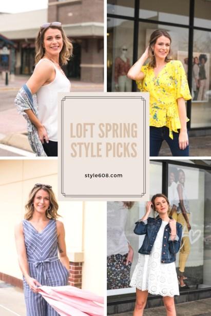 loft spring style picks.jpg