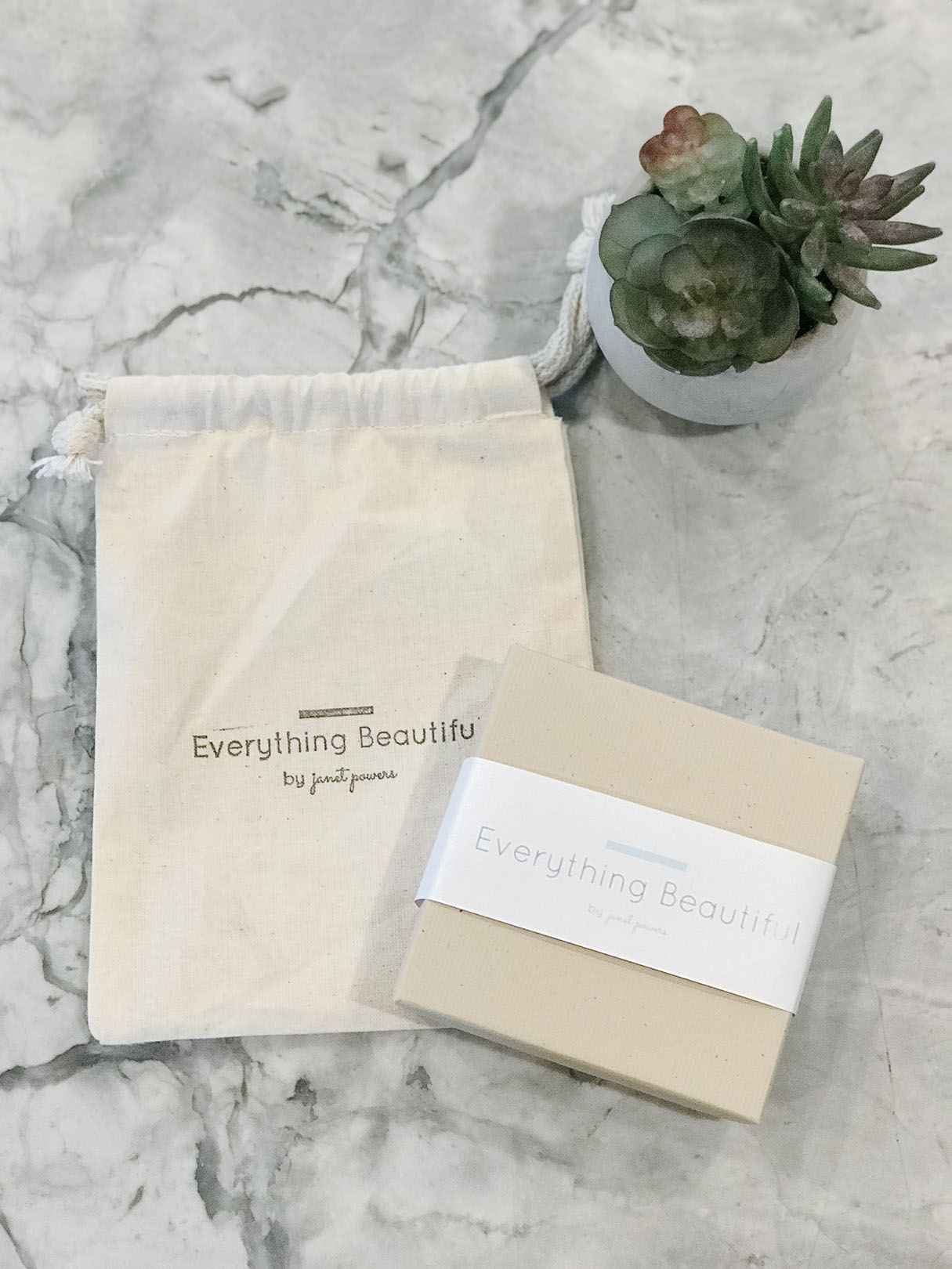 A Sentimental Mother's Day Gift Idea