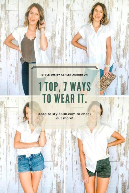 1 top 7 ways.jpg