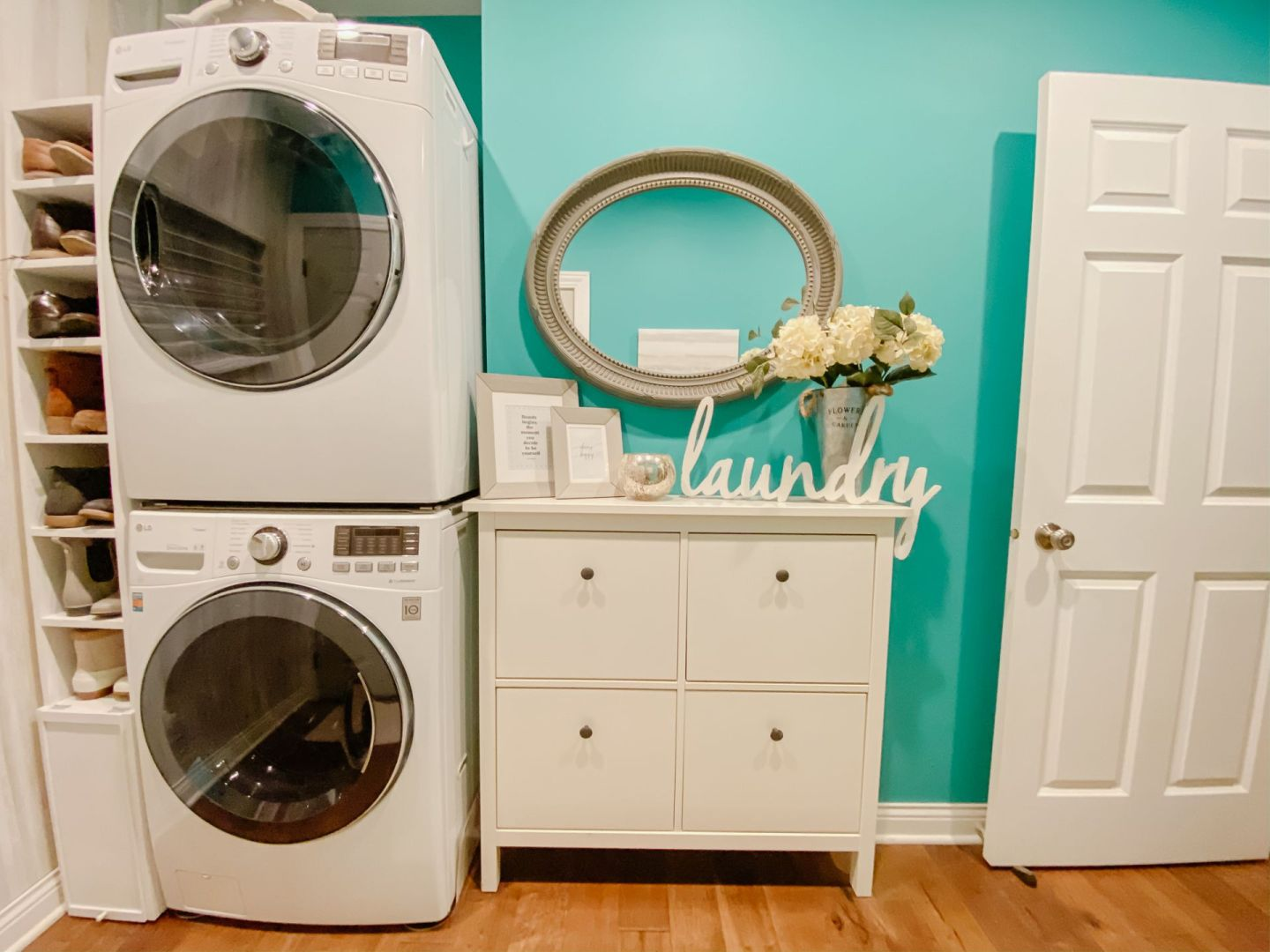 IMG_551Laundry Room2