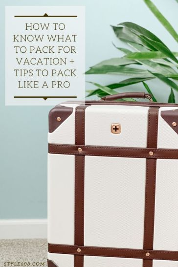 Tips to pack like a pro.jpg