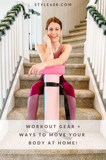 workout gear.jpg