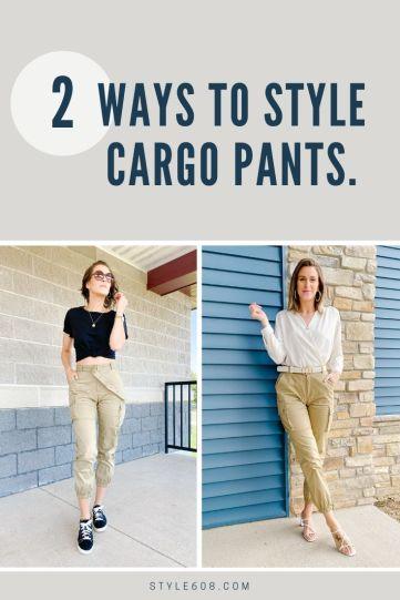 styling cargo pants.jpg