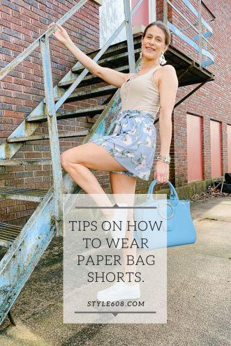 paper bag shorts.jpg