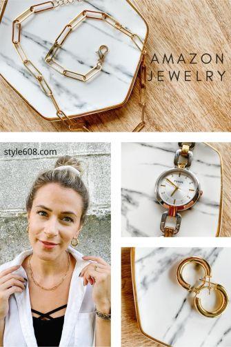 Amazon Jewelry.jpg