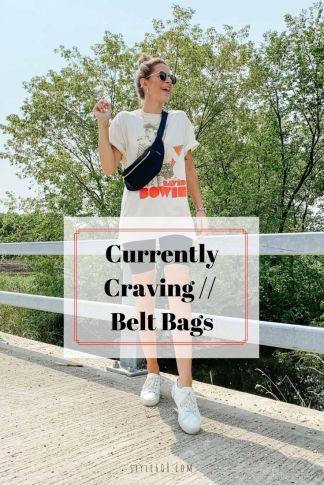 belt bags.jpg