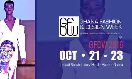 GFDW 2016