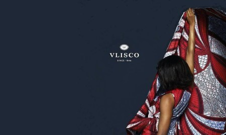 Vlisco, New Inspiration