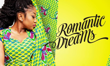 Romantic Dreams Collections