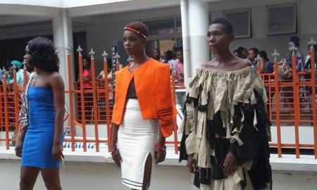 radford-fashion-show