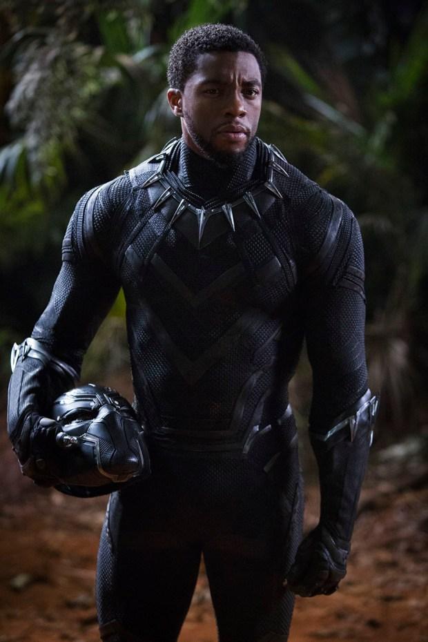 black_panther_still_3