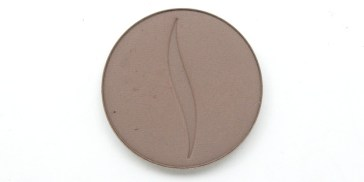 Sephora-Colorful-Pink-Taupe-6653