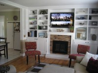Living Room Design Ideas On A Budget - Home Ideas And ...