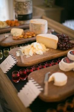 Cider and Cheese Pairings + Citrus Marmalade | Junebug Weddings & Lisa Dupar Catering | Link Roundup 4