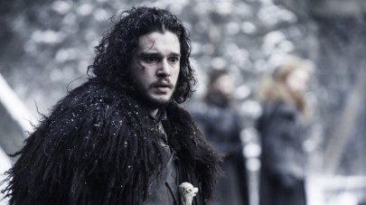 Game of Thrones Jon Snow Grantland's Ask the Maester | Link Roundup 6