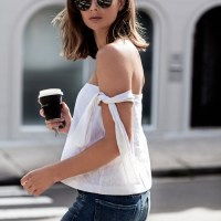 Pinterest Picks - Spring Style
