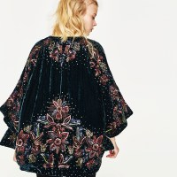 10 Mind Blowing Spring Jackets