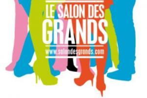 89357-le-salon-des-grands-3