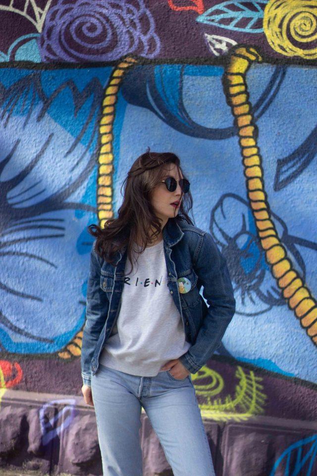 denim-jacket-and-jeans-urban-photography_Ana_Drobot-schimb