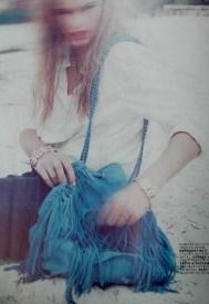 Jalouse Blue