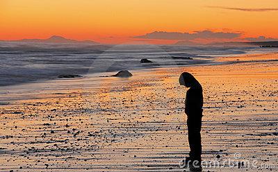 sad-boy-sunset-22703886