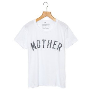 goodtees-by-selfish-mother-x-tiba-marl-collaboration-supports-tommys-charity2-1