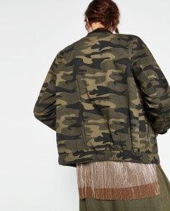 Zara.com