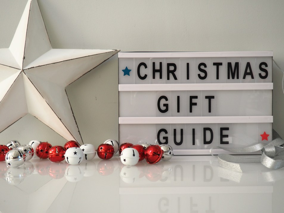 Gifts Galore www.styleandsubstance.uk