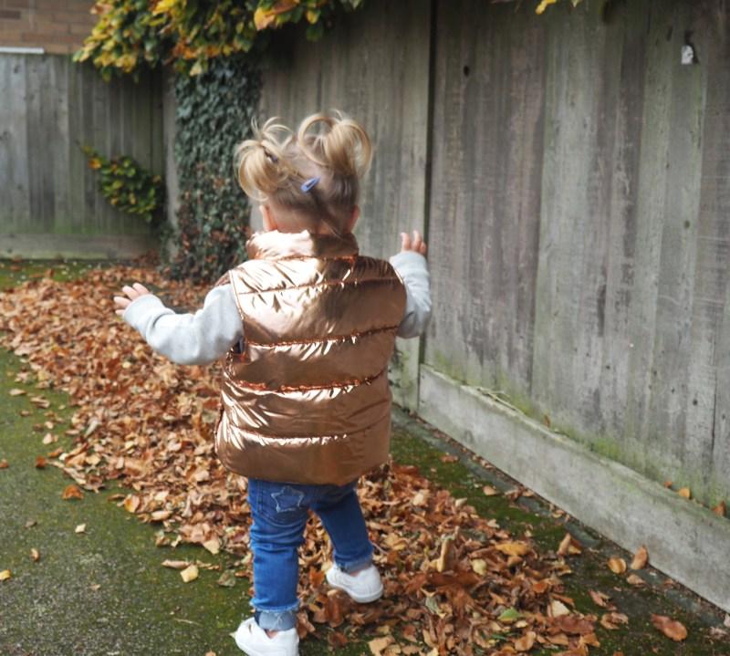 Mini Fashion: Outfit Kids www.styleandsubstance.uk