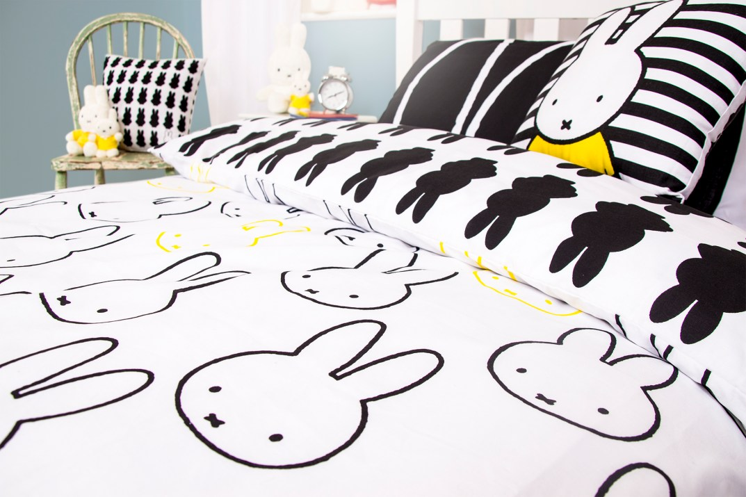 Miffy x Primark www.Styleandsubstance.uk