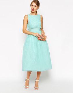 0071c1a7c54a7547d155579f176e194f--unique-bridesmaid-dresses-gold-bridesmaids