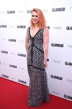 Glamour-Women-Of-The-Year-Awards-2017-Red-Carpet-Arrivals