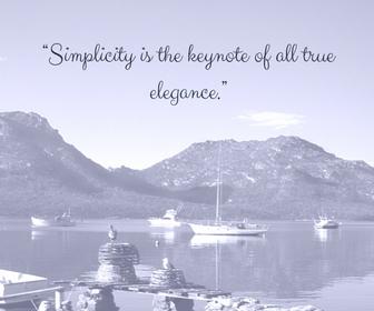 1. Coco-chanel-quote-simplicity