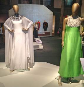 mexico-fashion-history-15