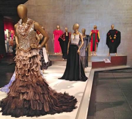 mexico-fashion-history-17