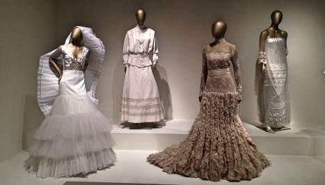 Mexico fashion history - 29
