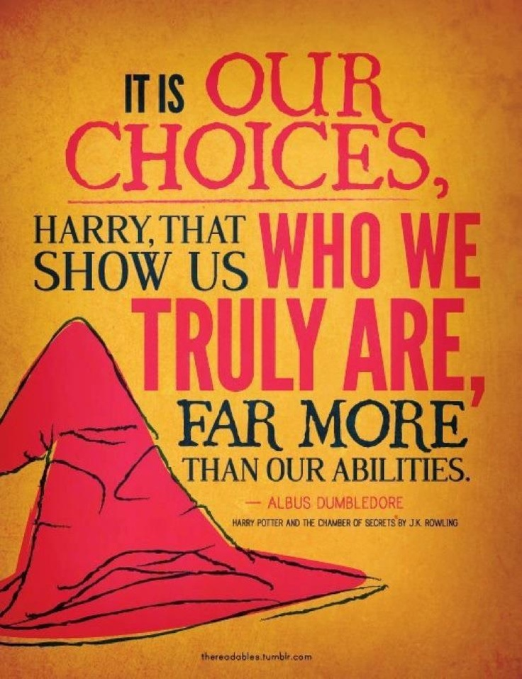 30+ Best Harry Potter Quotes  Style Arena