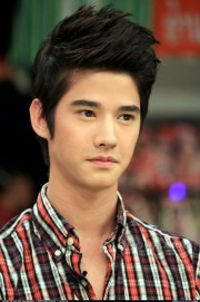 mario maurer and biography
