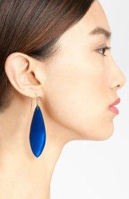 statement earrings2