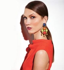 statement earrings3