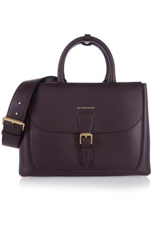 Burberry London, $2,795